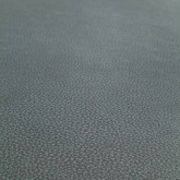 Sofá Chaise Longue Derecha 4 Plazas en Nobuck Textil Goldin, imagen miniatura 6