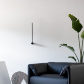 Aplique de Pared LED en Aluminio Hayla, imagen miniatura 2