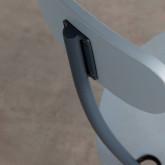 Silla de Oficina Plegable Worki, imagen miniatura 6