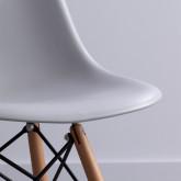 Silla Nórdica Fine Edición Premium, imagen miniatura 4