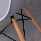 Silla Nórdica Fine Edición Premium, imagen miniatura 6