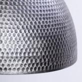 Lámpara de Techo en Métal Uva Miel, imagen miniatura 5