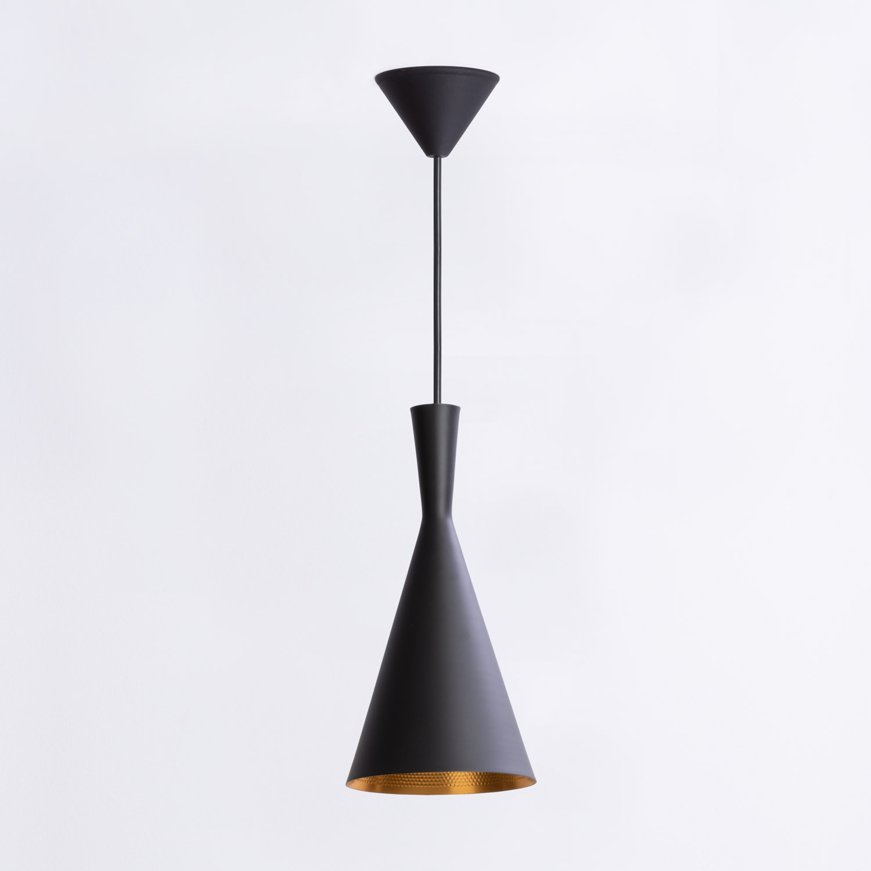 Lámpara de Techo en Acero Vella, imagen de galería 1