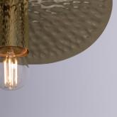 Lámpara de Techo en Metal Kate 25, imagen miniatura 10