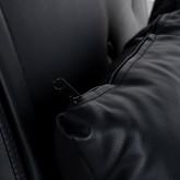 Sofá Cama Individual en Polipiel Rey, imagen miniatura 8