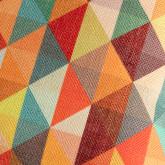Funda Cojín MIX algodón 45x45, imagen miniatura 3