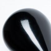 Perchero Colgador Decorativo Tuly, imagen miniatura 3