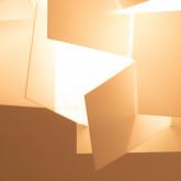 Lámpara de Techo en Aluminio Berg, imagen miniatura 3