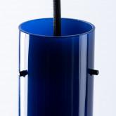 Lámpara de Techo en Cristal Bolb B, imagen miniatura 5