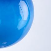 Lámpara de Techo en Cristal Bolb B, imagen miniatura 6