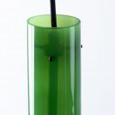 Lámpara de Techo en Cristal Bolb A, imagen miniatura 5