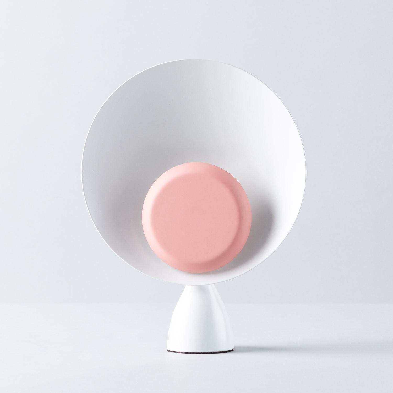 Lámpara de Mesa LED en Metal Einar, imagen de galería 1