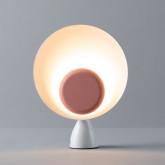 Lámpara de Mesa LED en Metal Einar, imagen miniatura 3