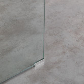 Consola en Cristal Templado (120x40 cm) Gress, imagen miniatura 4