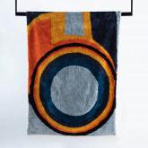 Tapis Artisanal Runi 230x160 cm, image miniature 1