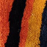 Tapis Artisanal Runi 230x160 cm, image miniature 4