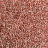 Pouf Carré en Tissu Escua, image miniature 5