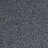 Lit pour Chien et Chat en Tissu et Bois Prico, image miniature 9