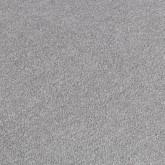 Canapé d'angle à Gauche 4 Places en Tissu Vogle, image miniature 7