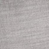 Canapé Modulaire en Tissu Bilar, image miniature 9