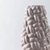 Vase en Dolomite Lagri S, image miniature 5