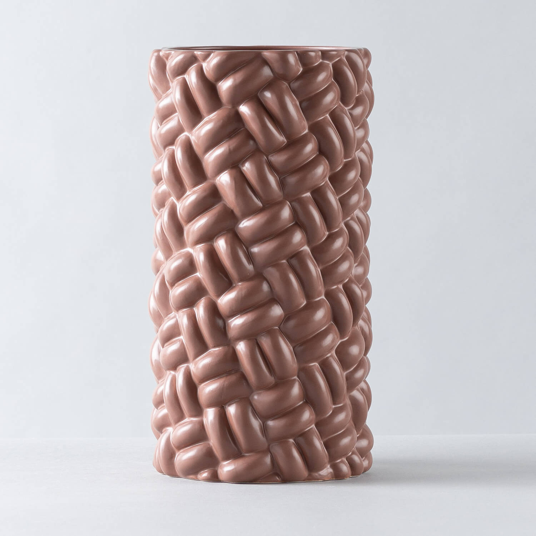 Vase en Dolomite Lagra, image de la gelerie 1