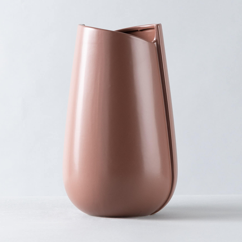 Vase en Dolomite Hetpos M, image de la gelerie 1