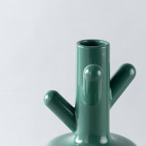 Vase en Dolomite Tri, image miniature 4
