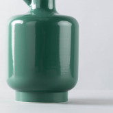 Vase en Dolomite Tri, image miniature 5