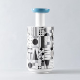 Vase en Dolomite Eibol L, image miniature 1