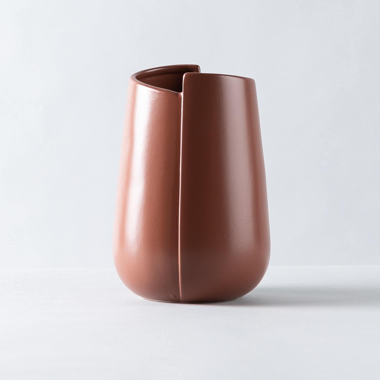 Vase en Dolomite Hypos S, image de la gelerie 1