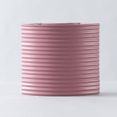 Vase en Dolomite Uhll S, image miniature 3