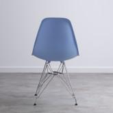 Chaise WINTER - Édition Couleur -, image miniature 3