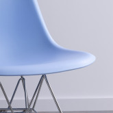 Chaise WINTER - Édition Couleur -, image miniature 4