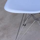 Chaise WINTER - Édition Couleur -, image miniature 6