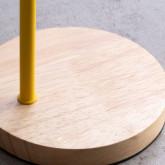 Lampe FUN - de table - , image miniature 5