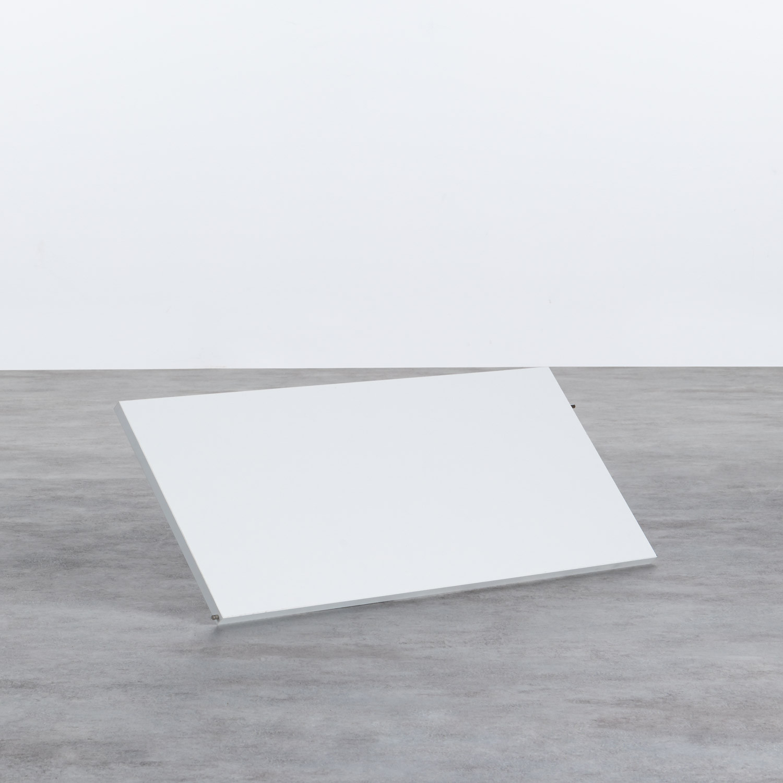 Etagère modulaire Omar, image de la gelerie 1