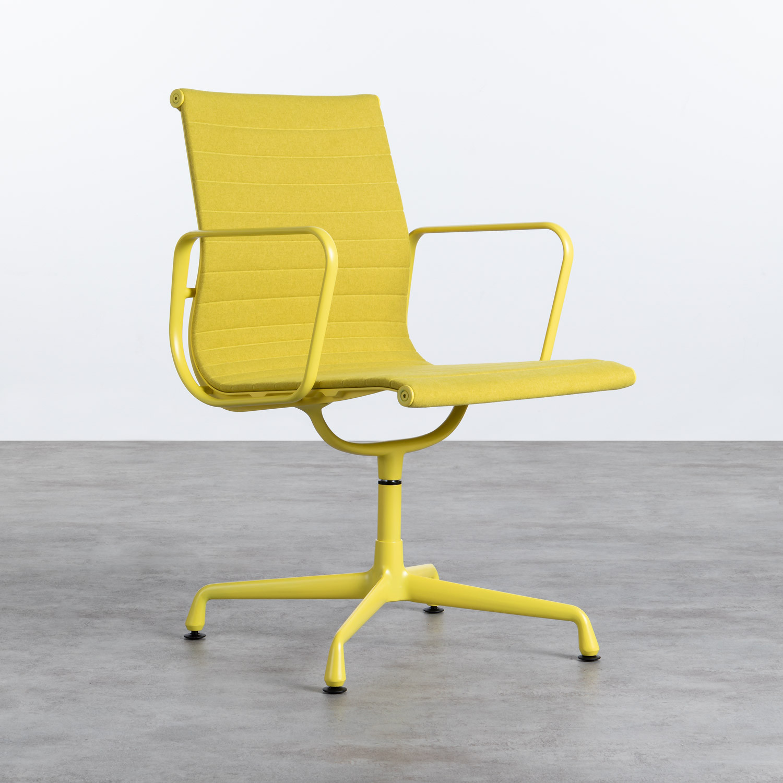 Chaise de Bureau avec Accoudoirs Sunly, image de la gelerie 1
