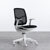 Chaise de Bureau Ergonomique Nurman, image miniature 1