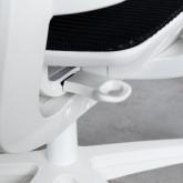 Chaise de Bureau Ergonomique Nurman, image miniature 7