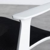 Chaise de Bureau Ergonomique Nurman, image miniature 8