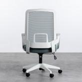 Chaise de Bureau Ergonomique Fesla, image miniature 5