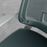 Chaise de Bureau Ergonomique Fesla, image miniature 8