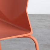 Chaise de bureau Market, image miniature 8