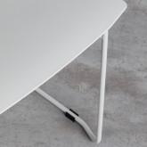 Chaise de bureau  Monopol, image miniature 6