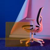 Chaise de Bureau Ergonomique Nurman, image miniature 2