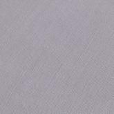 Canapé d'angle à Gauche 4 Places en Tissu Siblau, image miniature 6
