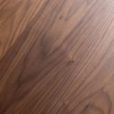 Table d´Appoint en MDF Legre, image miniature 5