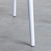 Chaise d'Extérieur en Polypropylène Sunty, image miniature 6