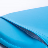 Coussin en Similicuir pour Chaises Nordiques Edition, image miniature 4